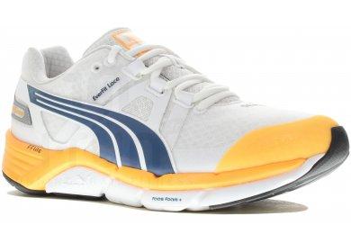 chaussures puma faas 1000