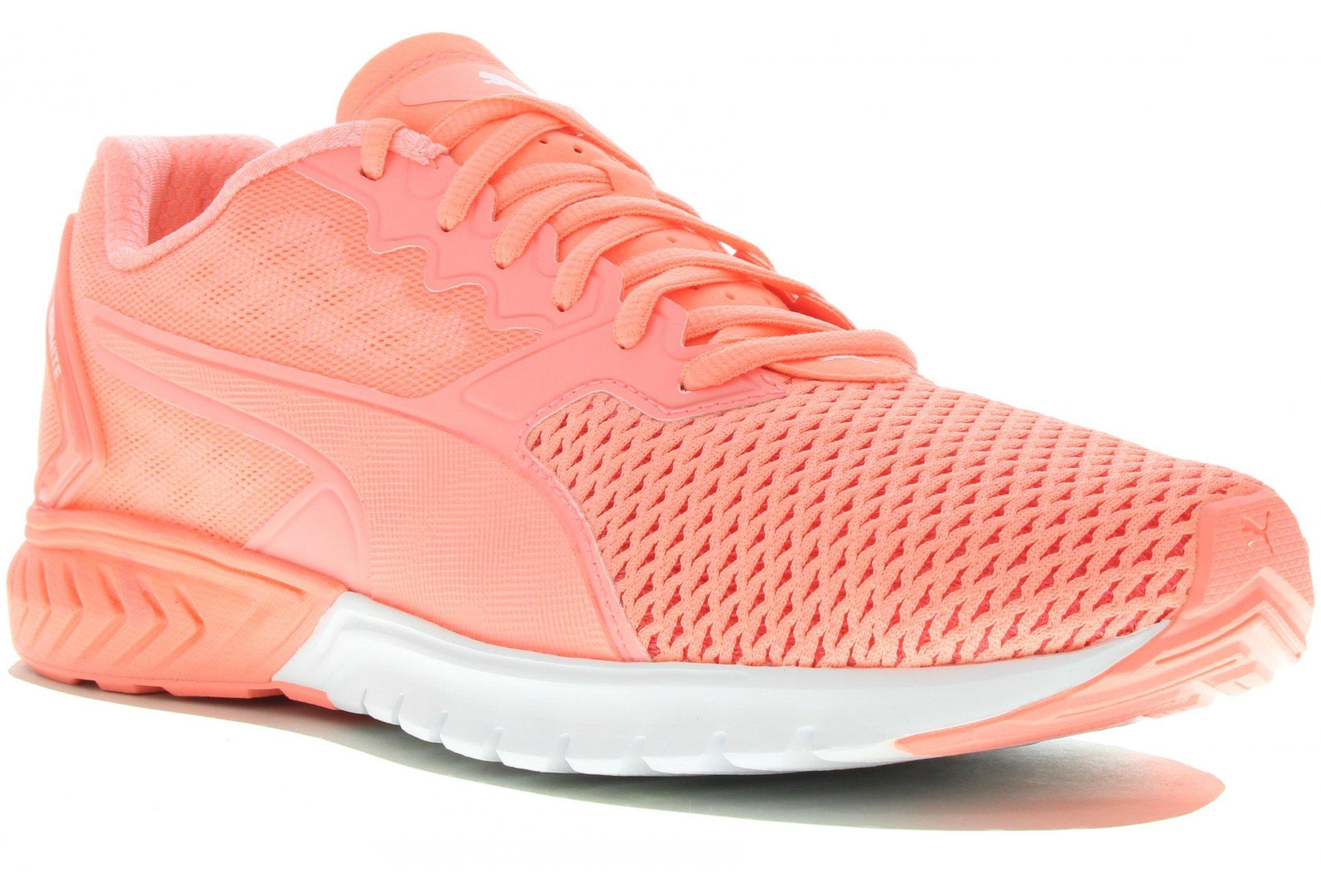 Chaussures Running Session Femme Ignite W Trail Puma V2 xWdBorCe