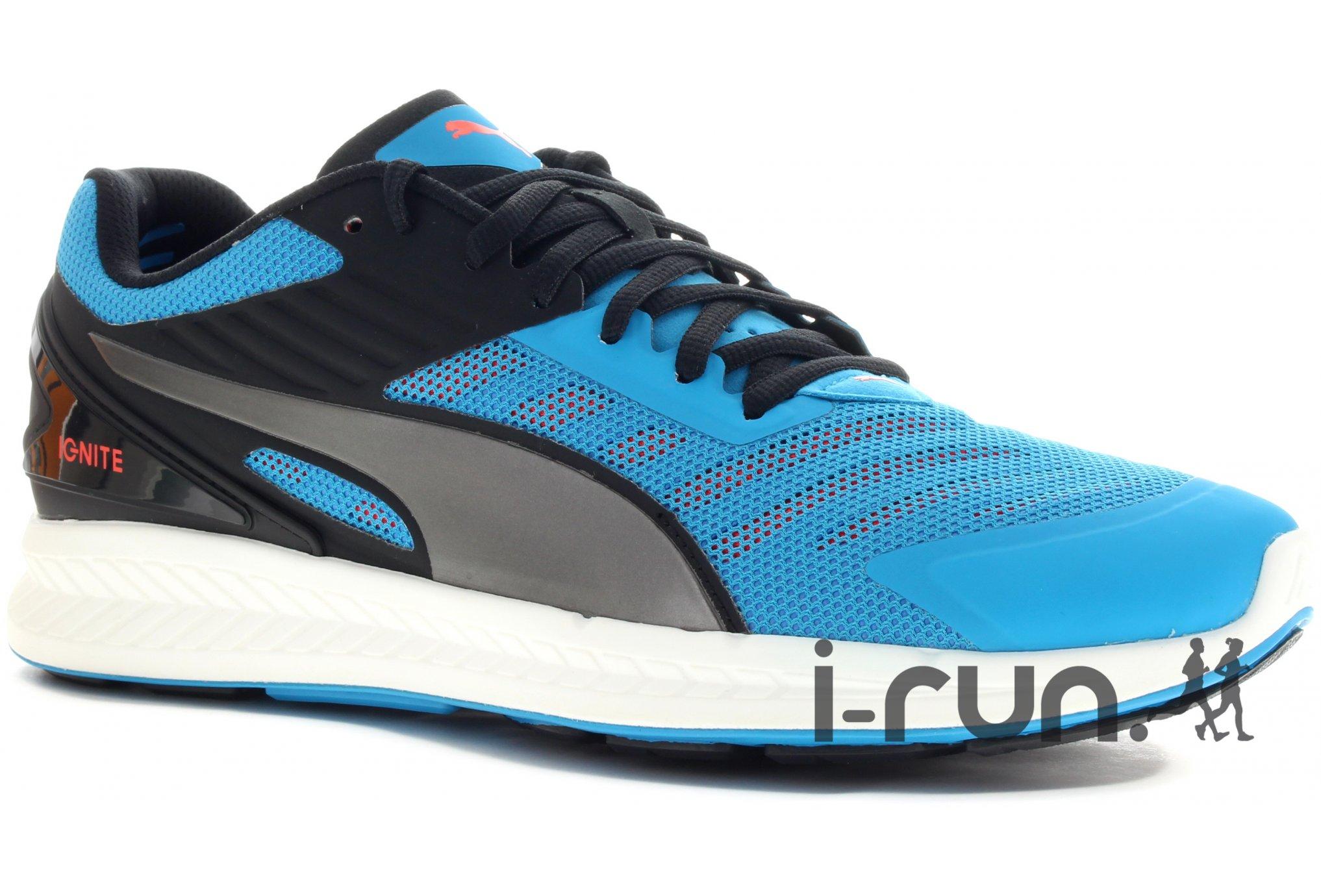 Puma Ignite v2 M Chaussures homme