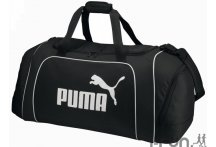 Puma Sac Team Large