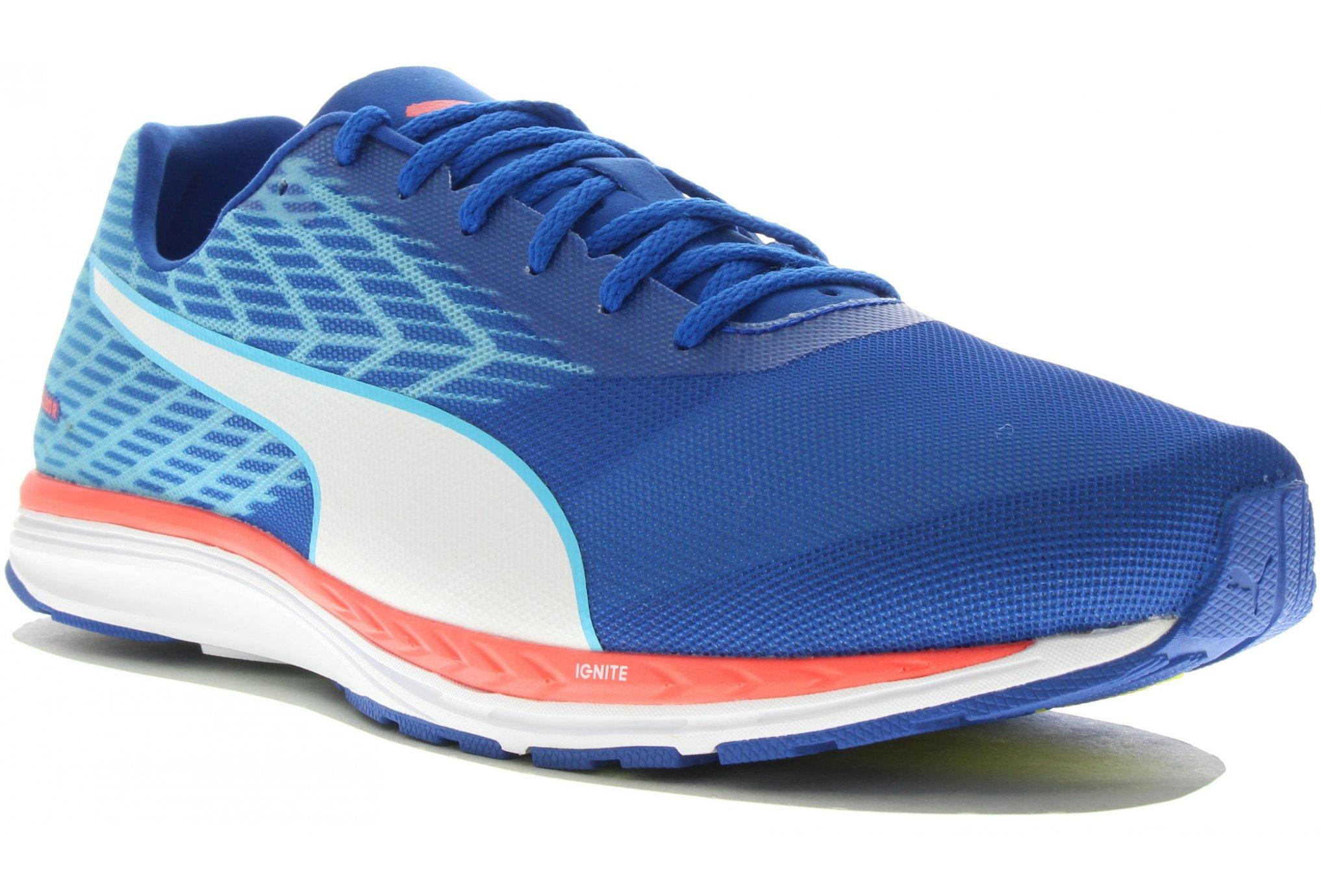 Puma Speed 100 R Ignite M Chaussures homme