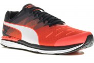 Puma Speed 300 Ignite M