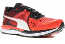 Puma Speed 600 Ignite M