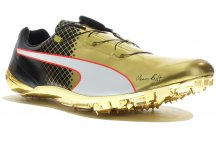 Puma Usain Bolt EvoSPEED Disc V2 M