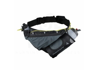 Raidlight ceinture porte bidon 1000 45 bidon 800ml pas cher accessoires running sac - Ceinture porte gourde running ...