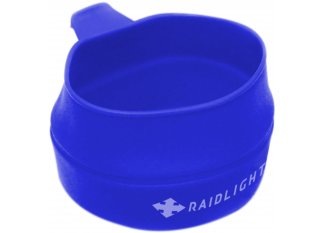 Raidlight Taza Eco Cup