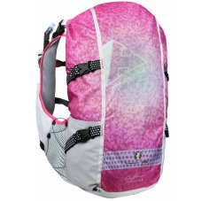 Raidlight Responsive 25L W