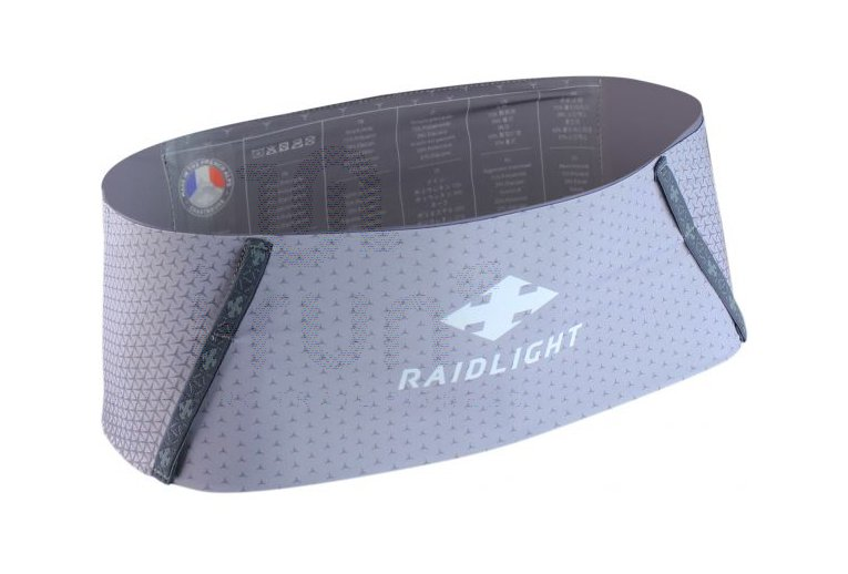 Raidlight Stretch Raider M