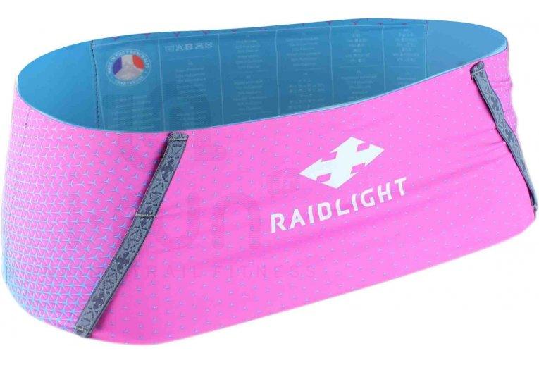 Raidlight Stretch Raider W