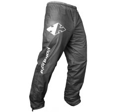 Raidlight Surpantalon Stretchlight M