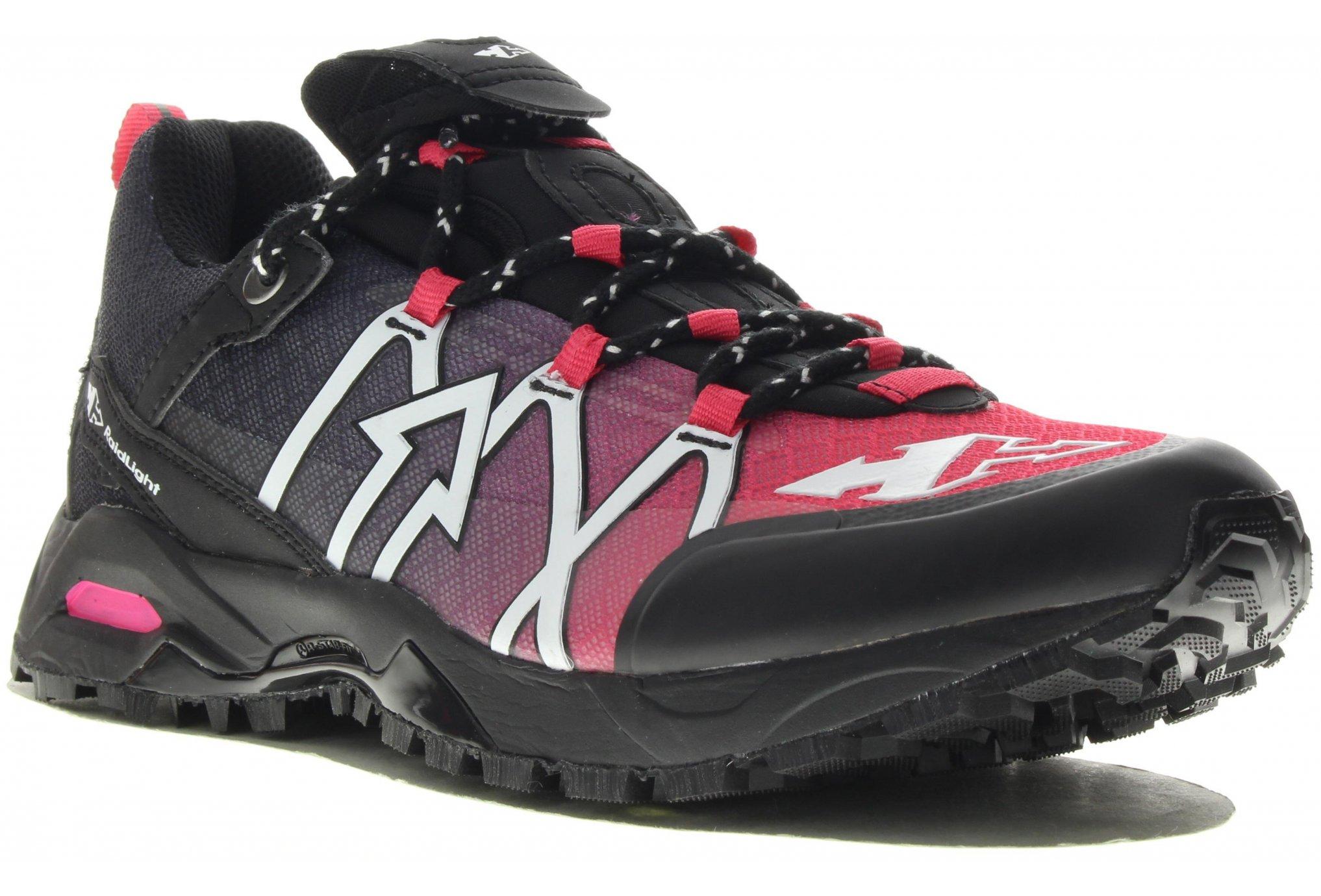 Raidlight Team R-Light 004.3 W Chaussures running femme