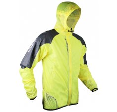 Raidlight Veste Top Ultralight M