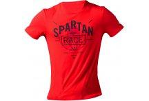 Reebok Bi Blend Spartan Race M