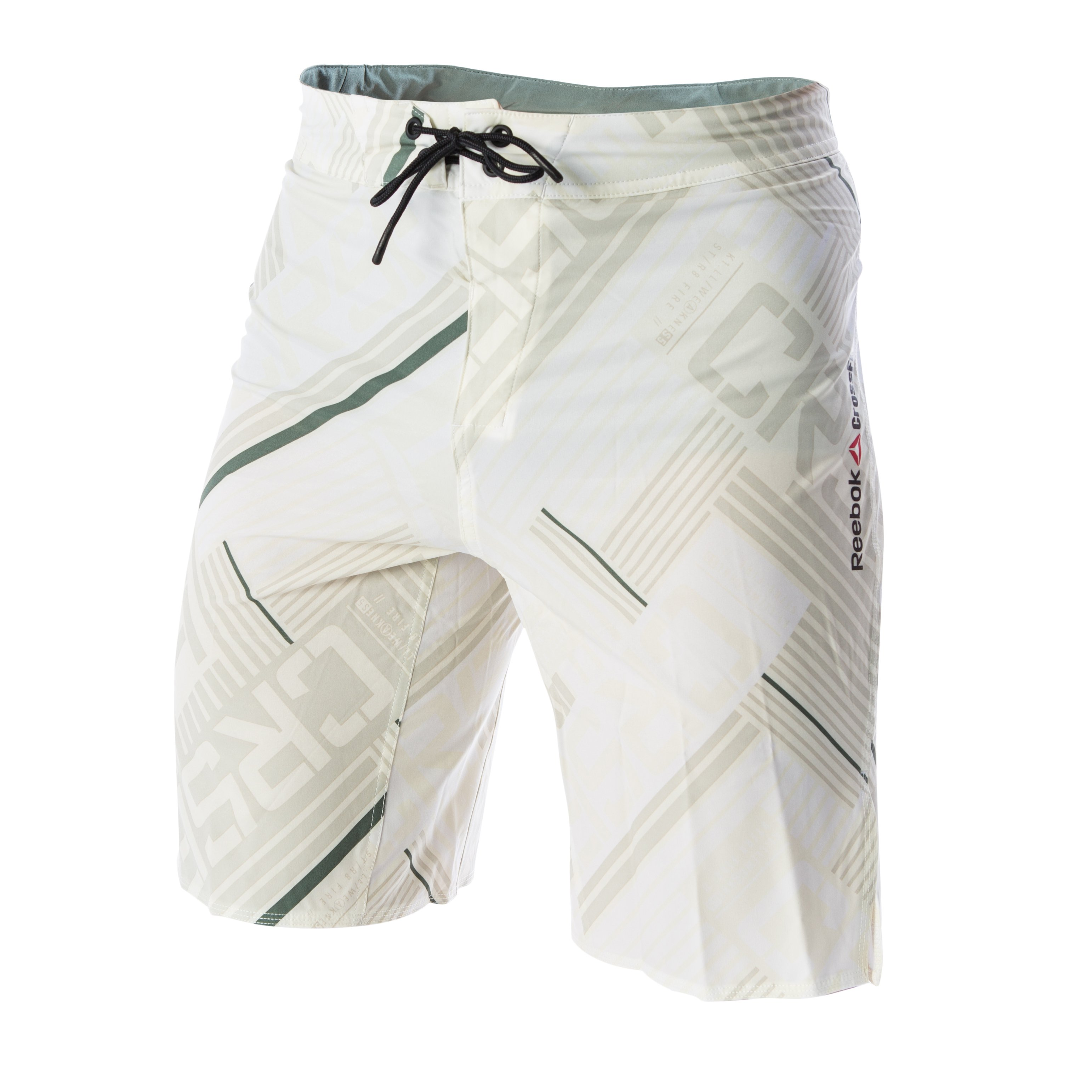 Reebok Boardshort CrossFit Core M v�tement running homme