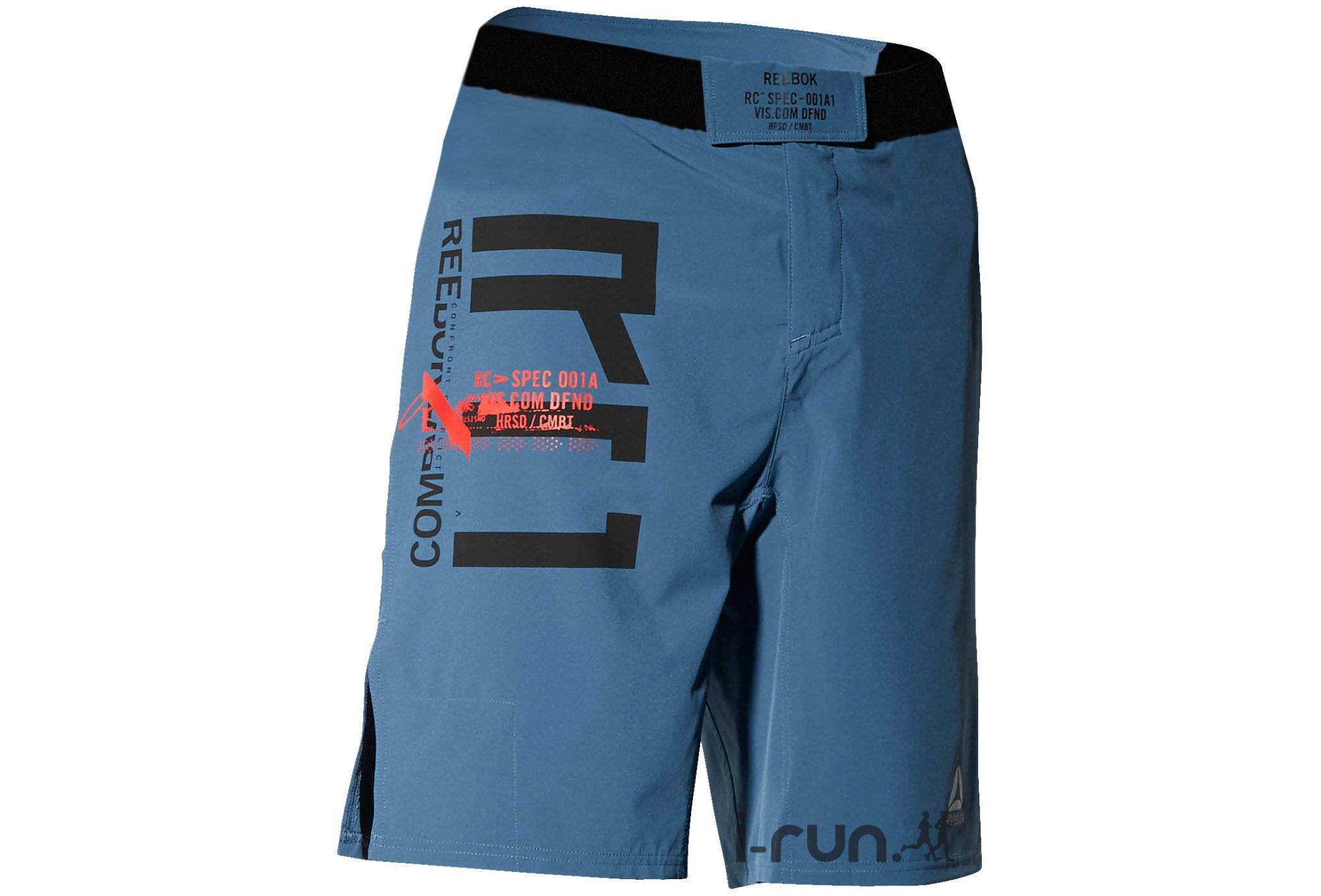 Reebok Combat MMA M vêtement running homme