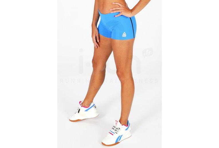 Reebok CrossFit Chase W