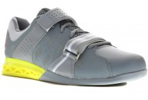 Reebok CrossFit Lifter Plus 2.0 M