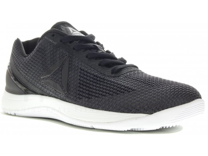 brand new 3cf04 0b63f ... norway reebok crossfit nano 7.0 w pas cher destockage running chaussures  femme en promo 61b30 47438