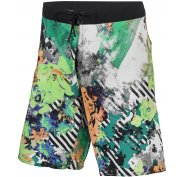 Reebok Crossfit Super Training Floral  M