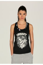 Reebok Crossfit X Mike Giant Skull W