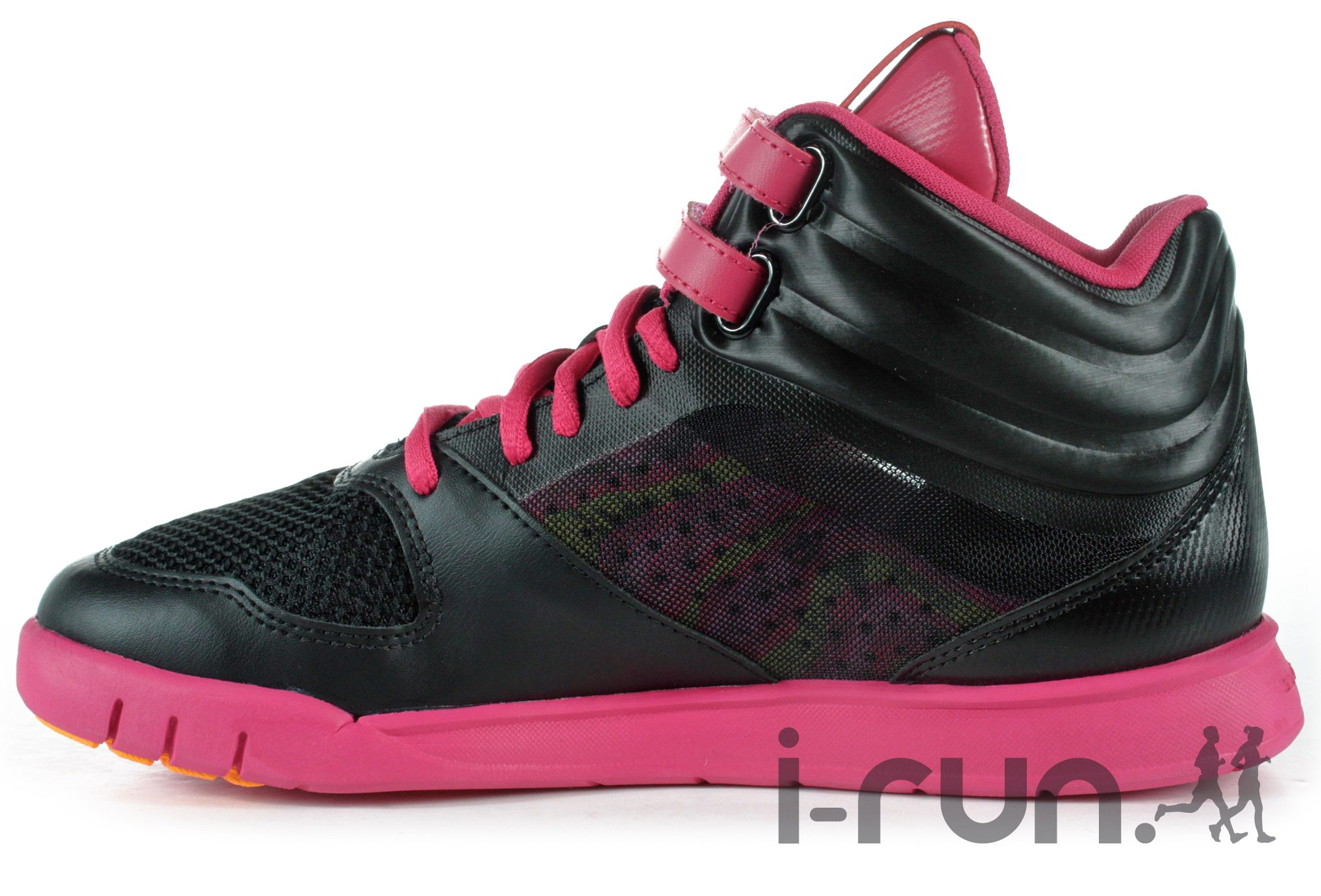 chaussures fitness reebok,Reebok Dance Urlead Mid chaussures