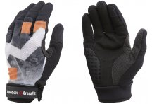 Reebok Gants de Training CrossFit M