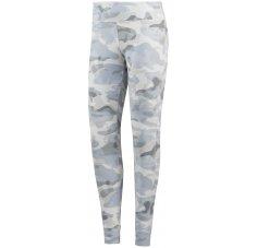 Reebok Lux Camouflage W