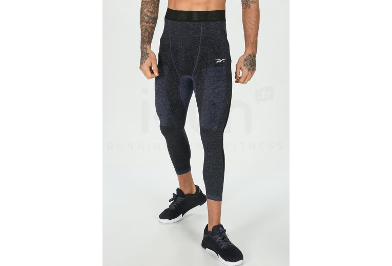 Reebok MyoKnit United By Fitness M