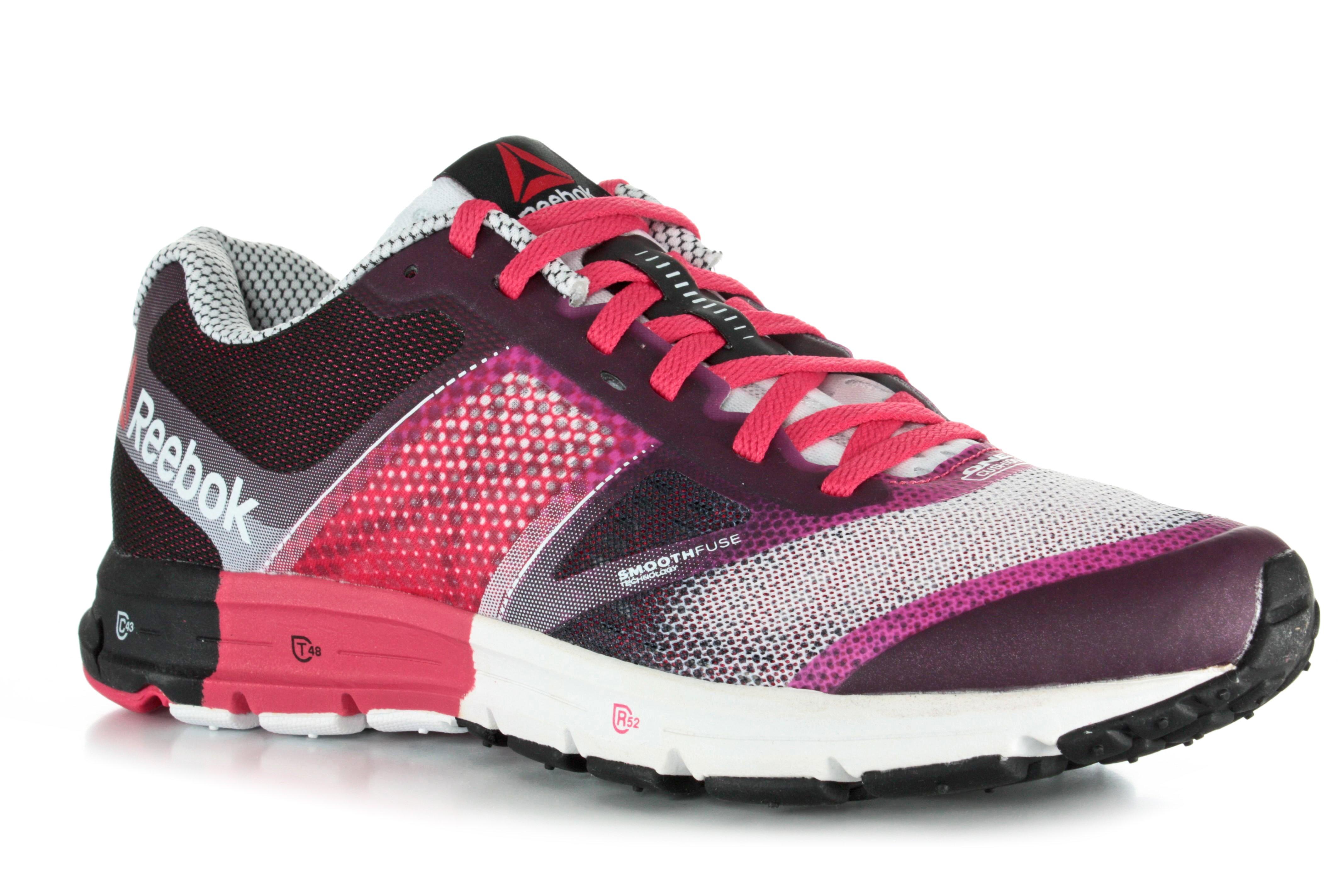 adidas chaussures running