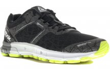 Reebok One Cushion 3.0 NITE M