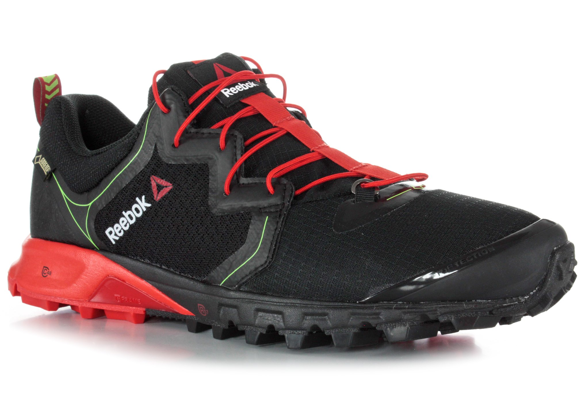 Reebok One Quest II Gore-Tex M Chaussures homme