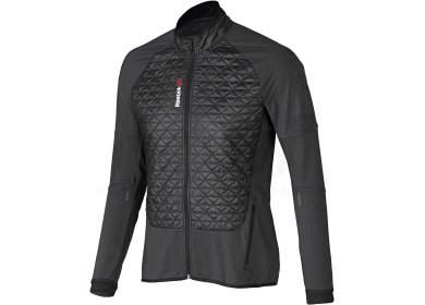 Reebok One Series Primaloft Insulated M