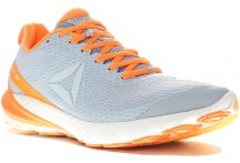 Reebok OSR Sweet Road M