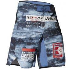 Reebok Pro MMA M