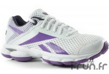 Reebok RunTone Plus Direct