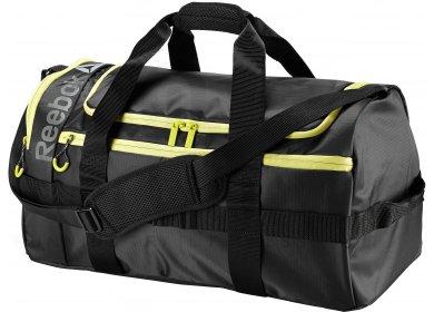 sac de sport reebok pas cher   OFF42% R ductions 35dbbc556c8d