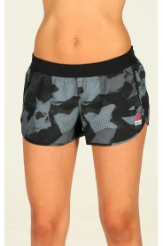 Reebok Short CrossFit KNW W