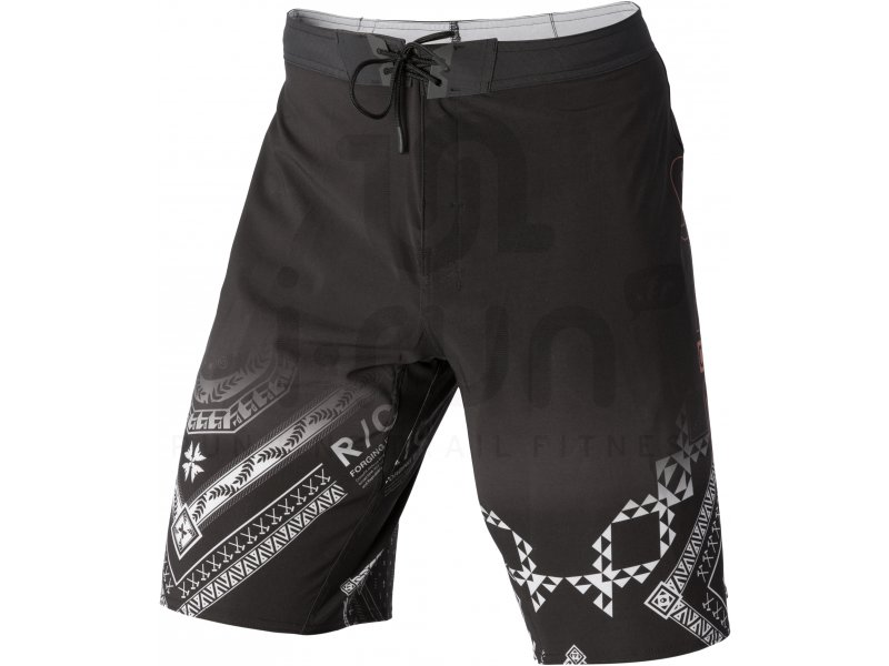 reebok short crossfit super nasty core m pas cher v tements homme running shorts cuissards. Black Bedroom Furniture Sets. Home Design Ideas