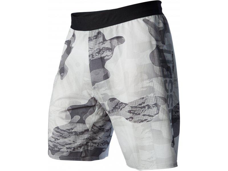 reebok short crossfit super nasty speed m pas cher v tements homme running shorts cuissards. Black Bedroom Furniture Sets. Home Design Ideas