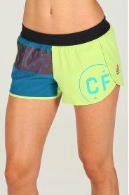 Reebok Short CrossFit W