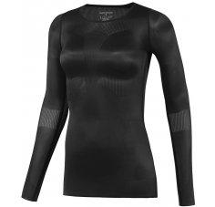 Reebok Tee-shirt Crossfit Lightweight Adaptation W
