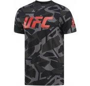 Reebok UFC FG M