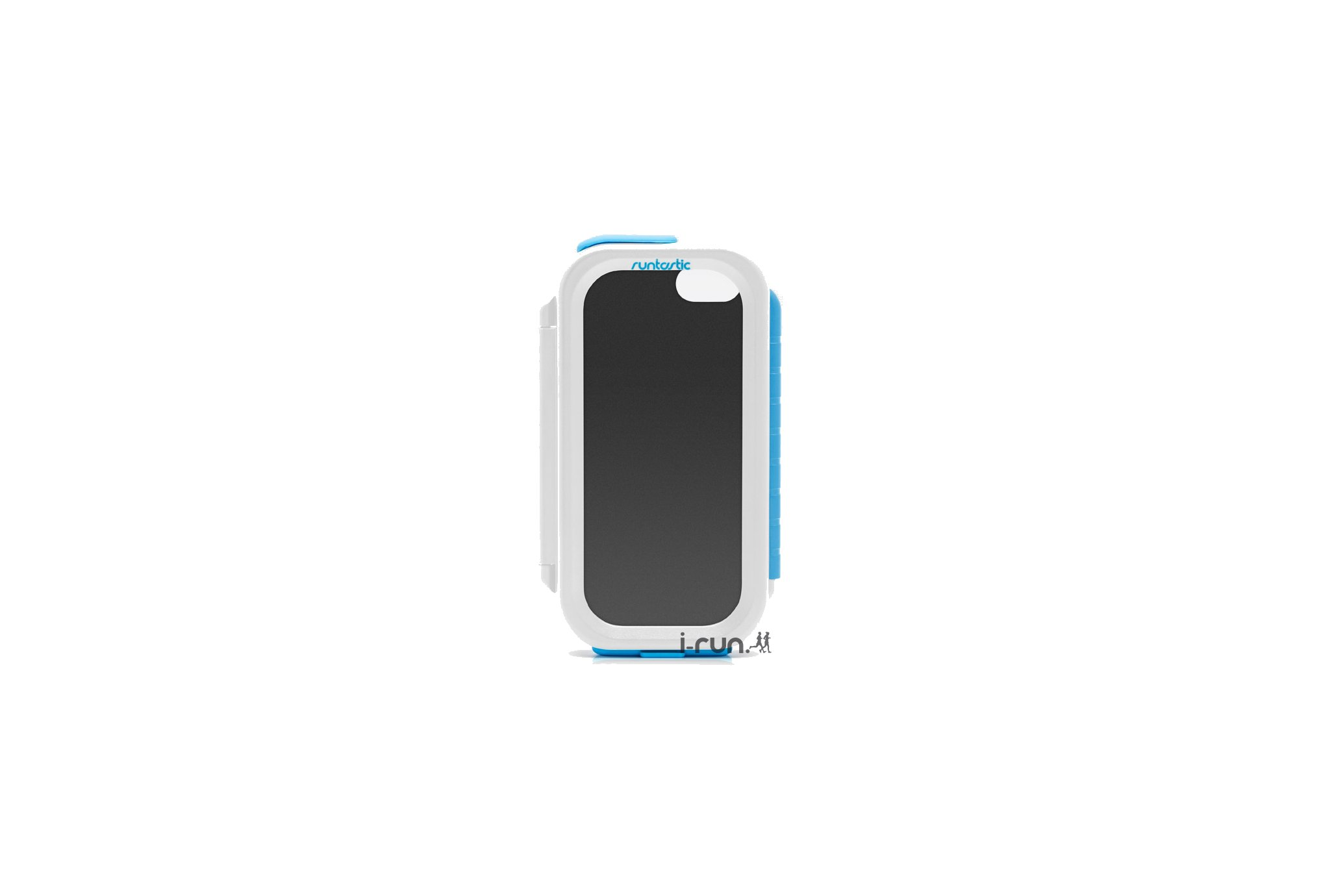 Runtastic Bike Case Iphone Accessoires téléphone