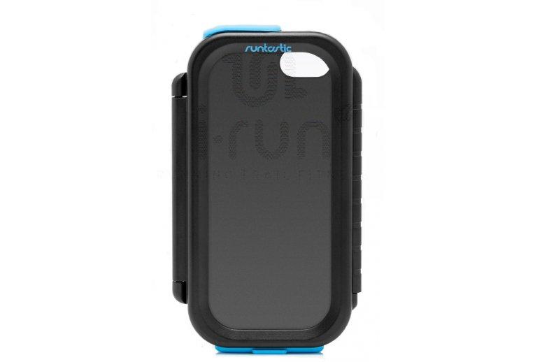 Runtastic Bike Case Iphone