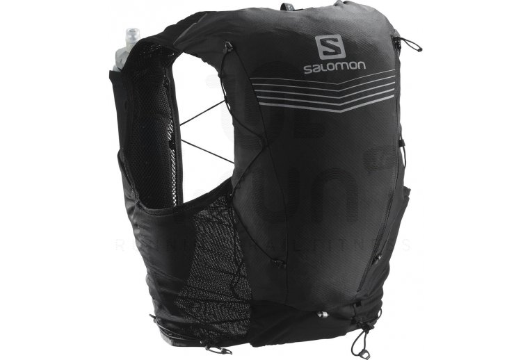 Salomon ADV SKIN 12 SET