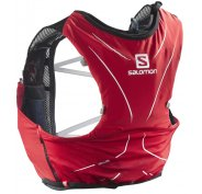 Salomon ADV SKIN 5 SET