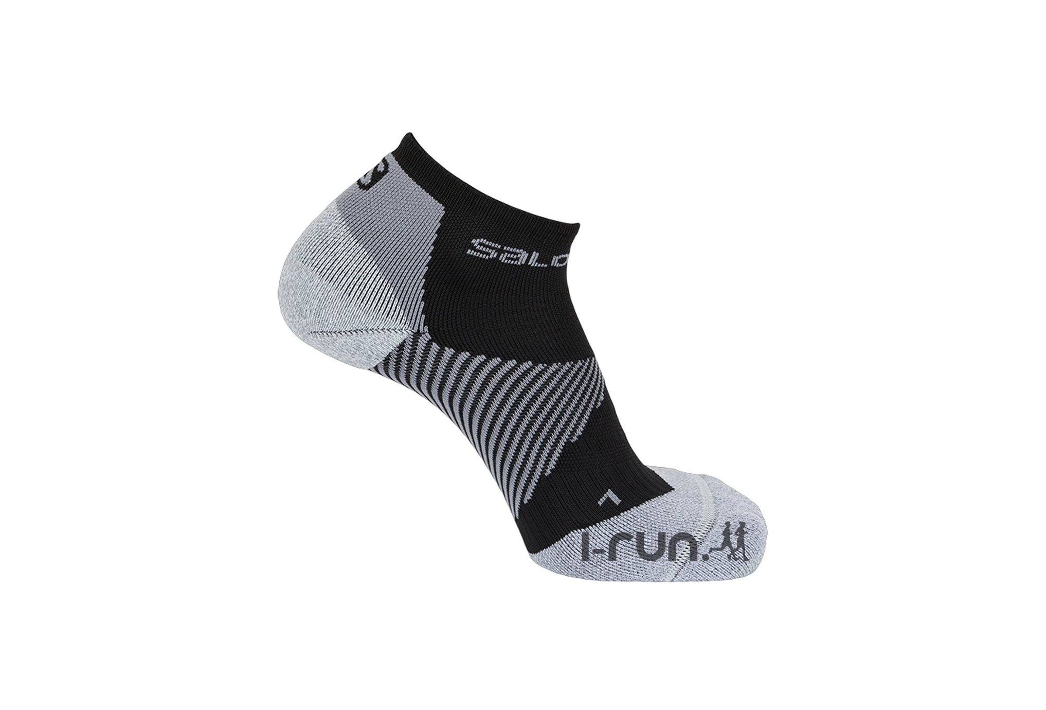 Salomon Chaussettes Speed Support Chaussettes