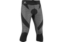 Salomon EXO IV 3/4 TIGHT M