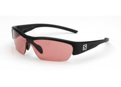 1fd151bd6b553 lunette salomon pas cher