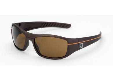 105f21d7e1e7a lunettes salomon pas cher